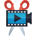 Movavi Video Editor 3 icon