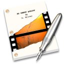 Movie Draft SE DEMO icon