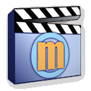 Movie Outline 3 icon