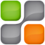 Mozy Restore Manager icon
