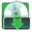 Fiesta Download Manager icon