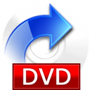 4Media DVD Ripper Platinum icon