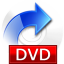 4Media DVD Ripper Ultimate icon