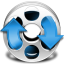 4Media Video Converter Platinum icon