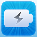 BatteryHero icon