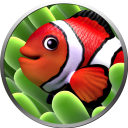 AquariumScreensaver icon