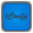 iConify icon