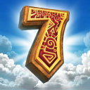 7 Wonders - Magical Mystery Tour icon