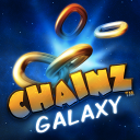 Chainz Galaxy icon