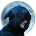 Midnight Mysteries 2 Standard Edition icon