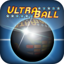 UltraBall icon