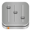 CandyAppz for iTunes icon