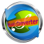 Music Converter To-All icon