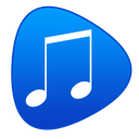 MusicIP Mixer icon
