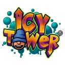 IcyTower icon