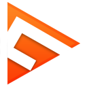 FastPlayer icon