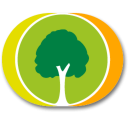 Family Tree Builder icon
