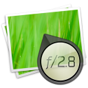 Exif Everywhere icon