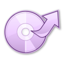 Upgrade Assistant icon