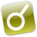 myQuickSearch icon