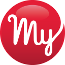 MyPublisher icon