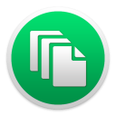 iCollections Lite icon