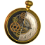 Lost in Time The Clockwork Tower icon