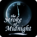 theStrokeOfMidnight icon