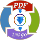 PDF to Image Super icon