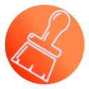 OS Cleaner icon