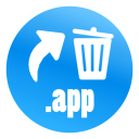 Uninstaller-OS Cleaner icon