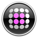 ArraySync Client icon