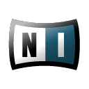 NIHardwareAgent icon