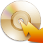 ExpressBurn icon