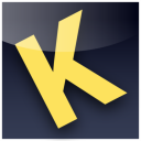 keyblaze icon
