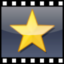 VideoPad icon