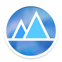 App Cleaner icon