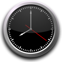 StageTimer Display icon
