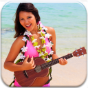120UkuleleChords icon