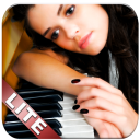 PianoChordsLite icon