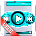 SimpleMP3PlayerLite icon
