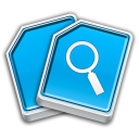 duplicatedetector icon