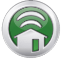Nero MediaHomeEssentials icon