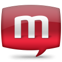 Netviewer Meet icon