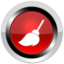 Super Memory Cleaner icon
