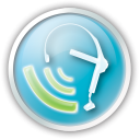 MindWaveManager icon
