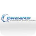 QDreams Player icon