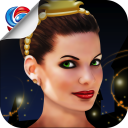 MagicAcademyLite icon