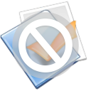 Presto PageManagerStandard icon