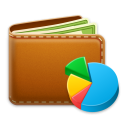 Budget Planning - Handy Balance Tracker icon